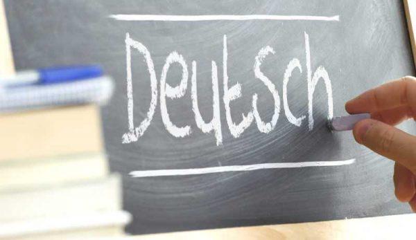 تصحیح مشق المانی