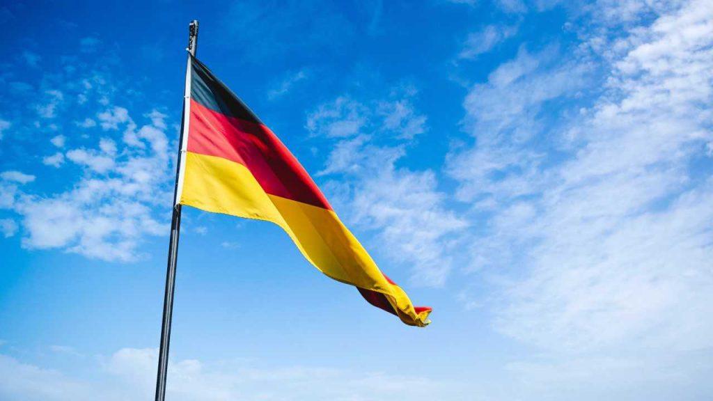 بهترین منابع آموزش زبان آلمانی