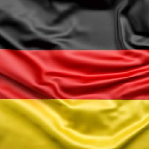 کلاس زبان آلمانی