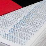 دوره آنلاین آموزش زبان آلمانی