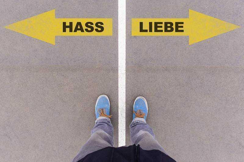 حفظ انگیزه برای یادگیری زبان المانی